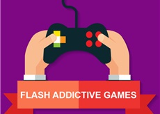 Your Source For The Best Flash Game Info